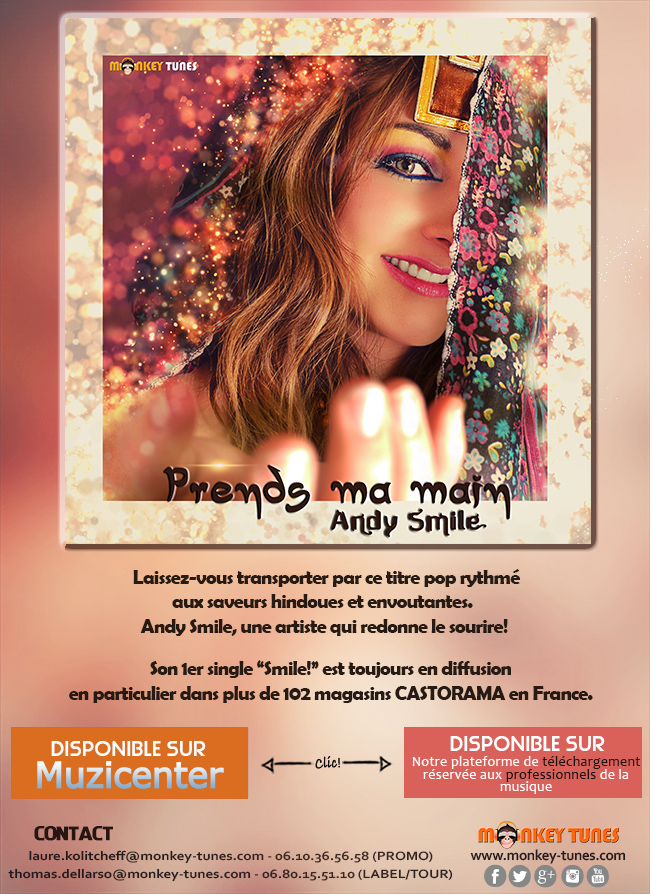 newsletter-andy-smile
