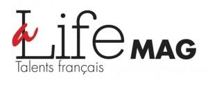 alife-mag-logo-610x250