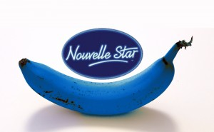 nouvelle-star-banana-blue-300x185