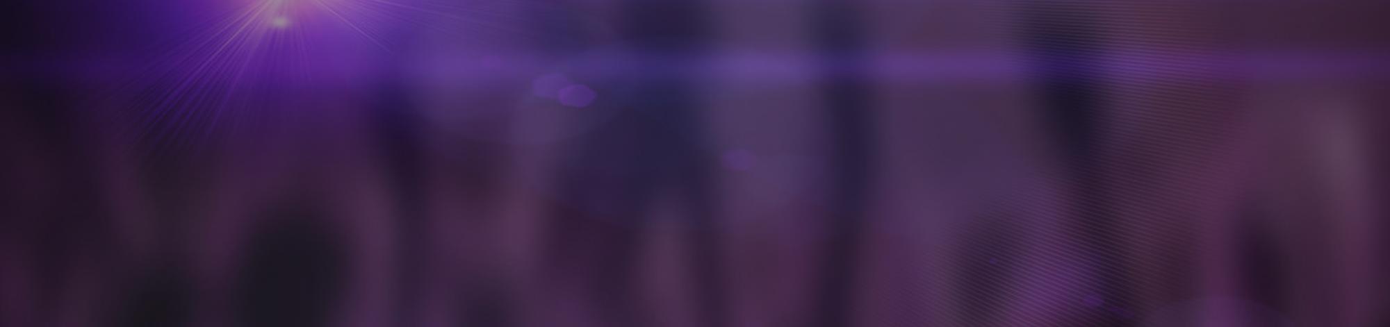 MonkeyTunesTalent : Lancement de la saison 7 du casting!