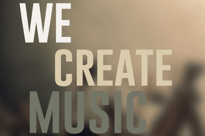 we-create-music-monkey-tunes-v3