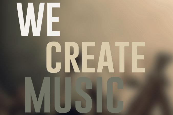 we-create-music-monkey-tunes-v3