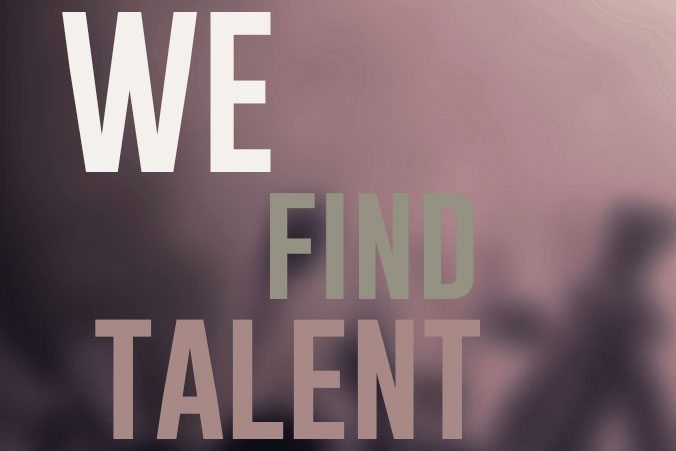 we-find-talent-monkey-tunesv2