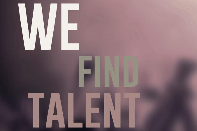 we-find-talent-monkey-tunesv2
