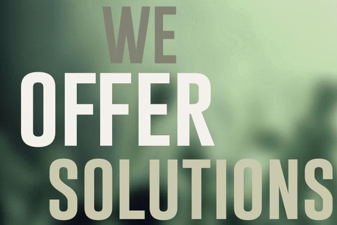 we-offer-solutions-monkey-tunes-v2