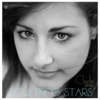 ANDY COUNTING STARS 1