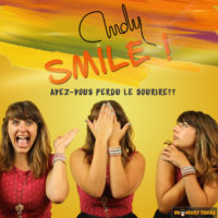 jaquette-smile-muzicenter-TEXT