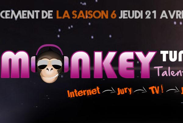 couv-saison-6-monkeytunestalent