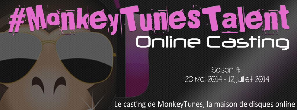 monkey-tunes-talent-saison-4-re-edit
