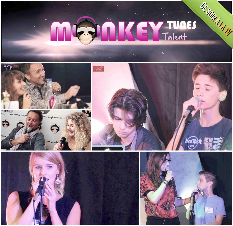 monkeytunestalent-collage-emission-1