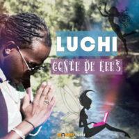 luchi-comte-de-fees-jaquette 300