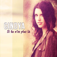 cindya-si-tu-nest-plus-la300