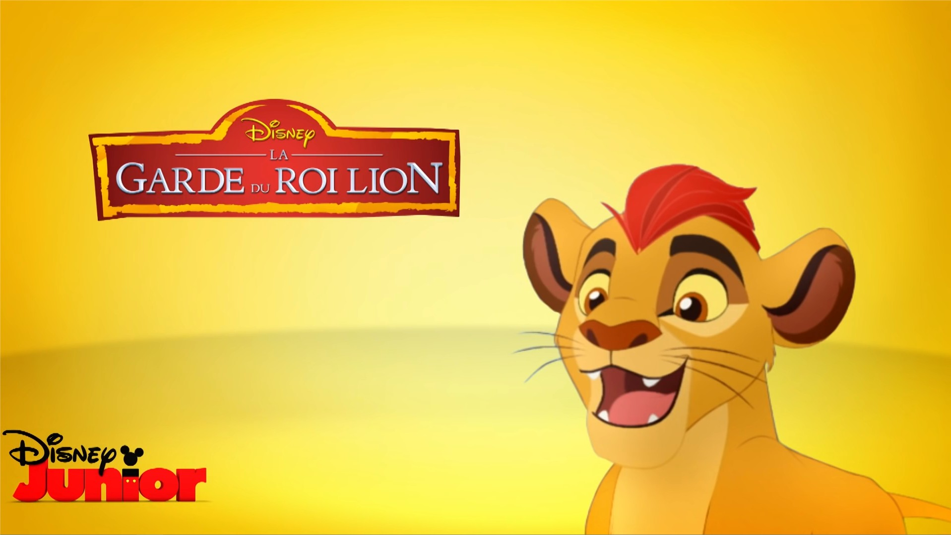 Lion king the third generation lion king 2 tarzan - Kion le roi lion ...