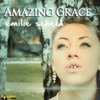 jaquette-amazing-grace–emilie-scheid-monkey-tunes