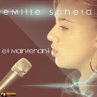 jaquette-et-maintenant–emilie-scheid-monkey-tunes