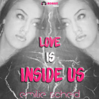 jaquette-love-is-inside-us–emilie-scheid