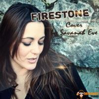 davanah-eve_Firestone_savanah-firestone-jaquette-monkey-tunes