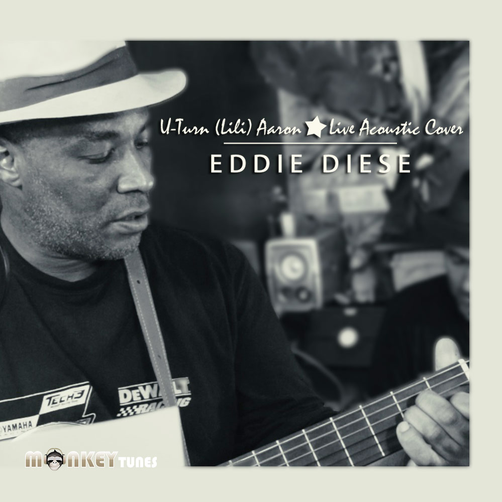 U Turn (Lili) – Eddie Dièse