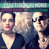 ambre—ft-alan-pride-Jaquette-elle-s'eloigne-du-monde