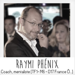 Raymi Polaroid pics