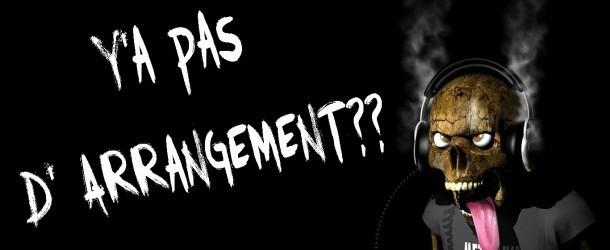 REPRISES, COVER, ARRANGEMENTS, ADAPTATIONS legal droit de faire monkey tunes