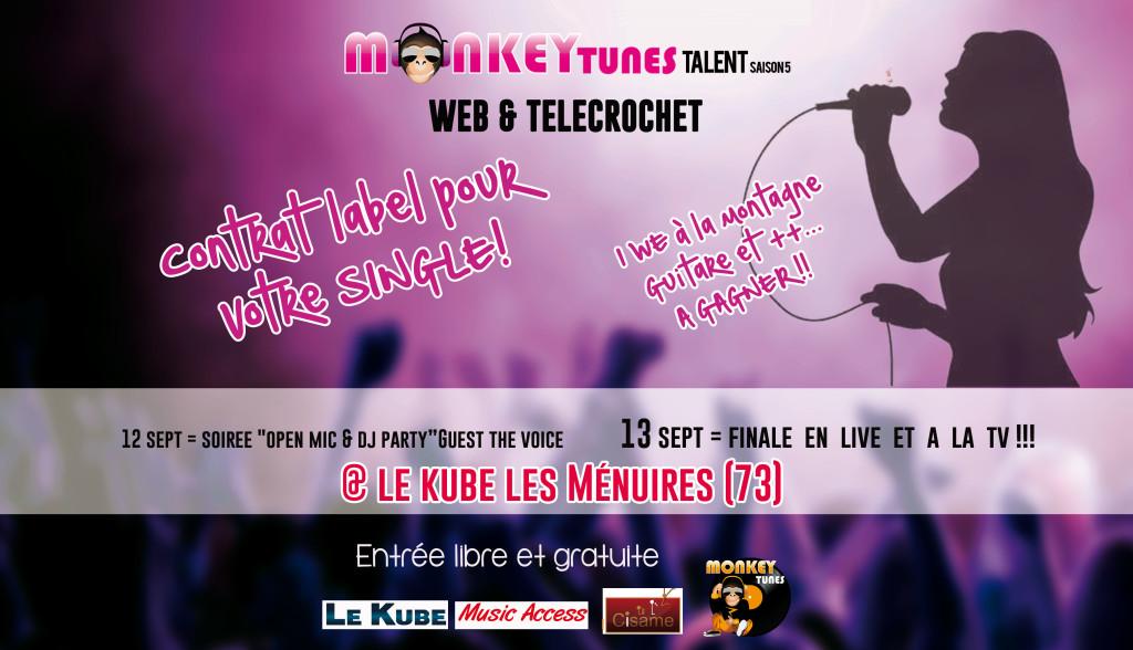 Flyer-A5-Talent-saison-5-V2-juste-mkt-video
